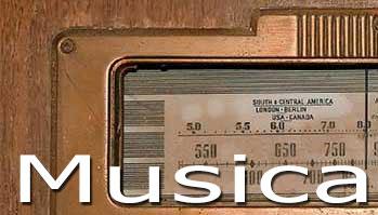 audio-musica