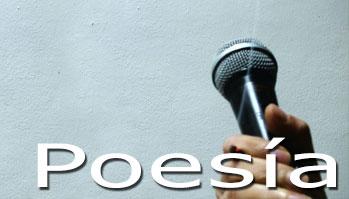 audio-poesia