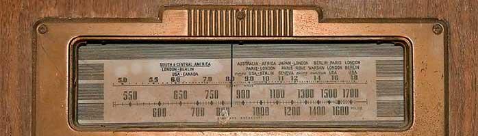 old-radio3