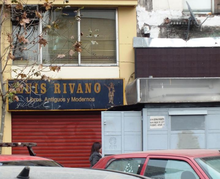 Rivano3